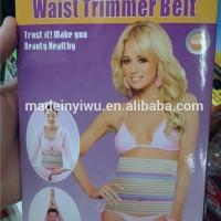 harga Waist Trimmer Shape Slimming Belt Korset pembakar lemak pengecil perut Tokopedia.com
