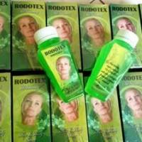 Serum Rodotex