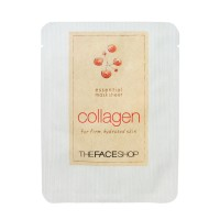 TheFaceShop Essential Mask Sheet
