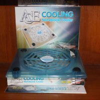 Cooling Fan Notebook BIG