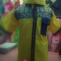 Baju Koko Anak (ANS1)