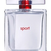 ORI The One Sport Dolce&Gabbana for men