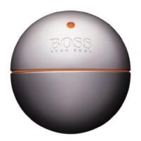 ORI Boss in Motion Hugo Boss for men
