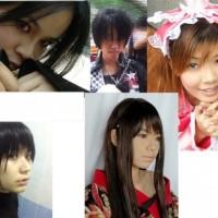 Anime Lens 4