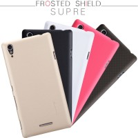 Nillkin Frosted Shield For Sony Xperia T3