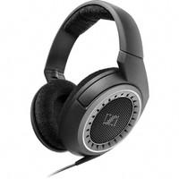 Sennheiser Headphone HD 439