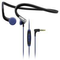 Sennheiser Earhone PMX 685i Sports