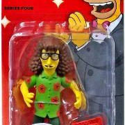 THE SIMPSONS - WEIRD AL