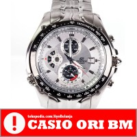harga Casio Edifice Ef 543d 7av - Jam Tangan Casio Tokopedia.com