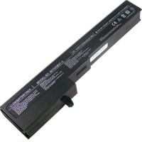 harga Baterai Original Axioo Neon M720 M720sr M72x M73x Mlc M720bat-4 Tokopedia.com