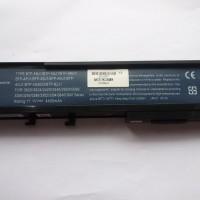 Baterai Acer Extensa 4630, 3100, 4120, 4620, 4620Z, , 4630Z, 4630G