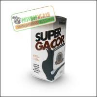 harga Super Gacor Tokopedia.com