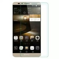 harga Huawei Ascend Mate 7 Tempered Glass Protection Screen 0.26mm Tokopedia.com