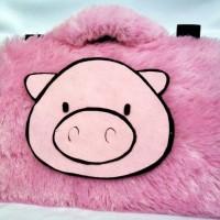 harga Pig/Babi Pink Lebat 10
