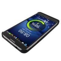 Samsung Galaxy S5 Power Bank Casing dgn lampu indikator 3200mAh