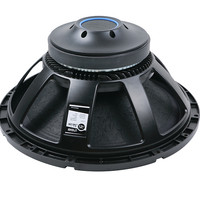 harga Speaker Audioseven 18x400 (high Quality Model Rcf) Tokopedia.com