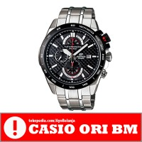 harga Casio Edifice Efr 520sp - Jam Tangan Casio Tokopedia.com