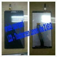 Lcd + Touchscreen Lenovo Vibe Z K910 / K910l