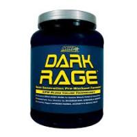 MHP Dark Rage 2lbs