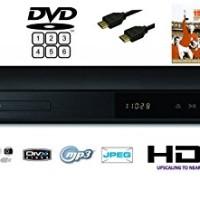 harga [lg] Dvd Player Dp542h + Hdmi / Hitam Tokopedia.com