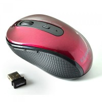 harga Cliptec Wireless Mouse RZS825 Tokopedia.com