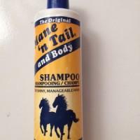 mane n tail shampoo 355ml