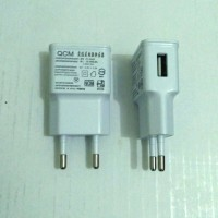 TRAVEL ADAPTER / TRAVEL  CHARGER 2 AMPERE