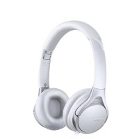 harga Sony Headphone Mdr-10rc - White Tokopedia.com