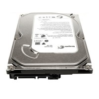 harga Hard Disk Internal Pc Seagate 500gb Sata3 Tokopedia.com