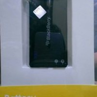 Jual Battery BlackBerry Q10 NX1 Murah
