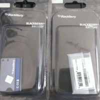 Battery HP BlackBerry C-S2 ( Curve )