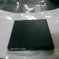 Baterai,Battery HTC Desire V,VC,X (BI39100,BJ39100)1600mAhOri100%