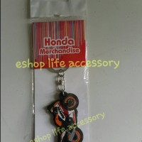 Gantungan kunci Honda RC213V moto gp repsol Key chain motor Sport