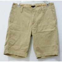 [NEW] GAP - Khaki Bermuda Shorts