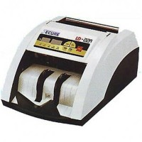 Cash Counter - Secure - LD-22A
