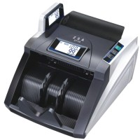 Cash Counter - ZSA - 2710