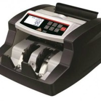 Cash Counter - ZSA - 1511