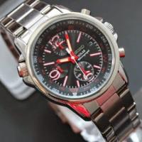 harga Jam Tangan Seiko Solar Chronograph Tokopedia.com