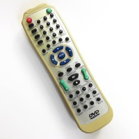 Remot DVD Player Merek China
