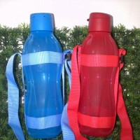 Jual Tali Eco Bottle 1L Tupperware Murah
