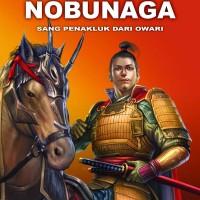 Novel Oda Nobunaga: Sang Penakluk dari Owari 4