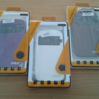 Flip Cover Samsung Galaxy Core I8262