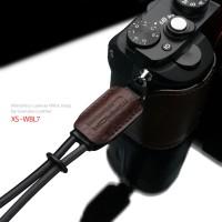 Gariz Wrist Strap XS-WBL7