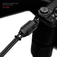 Gariz Wrist Strap XS-WB1