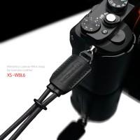 Gariz Wrist Strap XS-WBL6