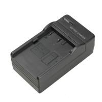 Charger ENel3 for Nikon D200/D80/D300/D100/D100SLR/D50/D70/D70S/ D700/D90/D300s