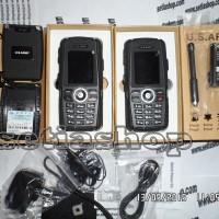 OINOM LM861+ US ARMY U2 OUTFONE A83 PTT WALKIE TALKIE OUTDOOR PHONE