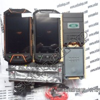 LANDROVER V6 S600 HUMMER H8 ANDROID OUTDOOR WALKIE TALKIE SNOPOW RUNBO