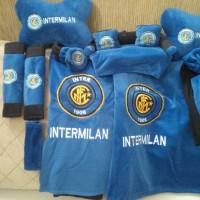 8in1 Inter Milan