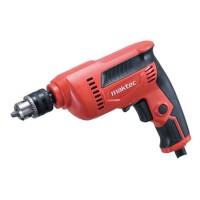 MAKTEC MT606 Mesin Bor / Drill 10mm